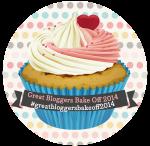 GBBO badgesmall