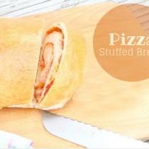 Week 3 - Bread