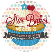 star baker week3