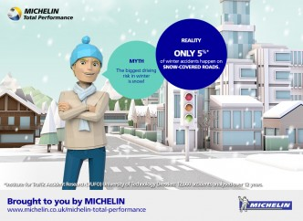UK_The Road Usage Lab_Winter_M&R 1_image_140915