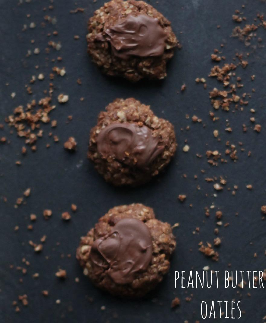 peanutbutteroaties