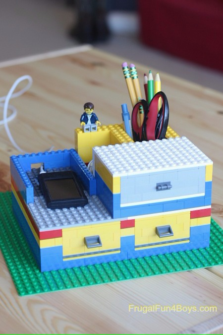 Awesome Lego Activities Mummy Mishaps